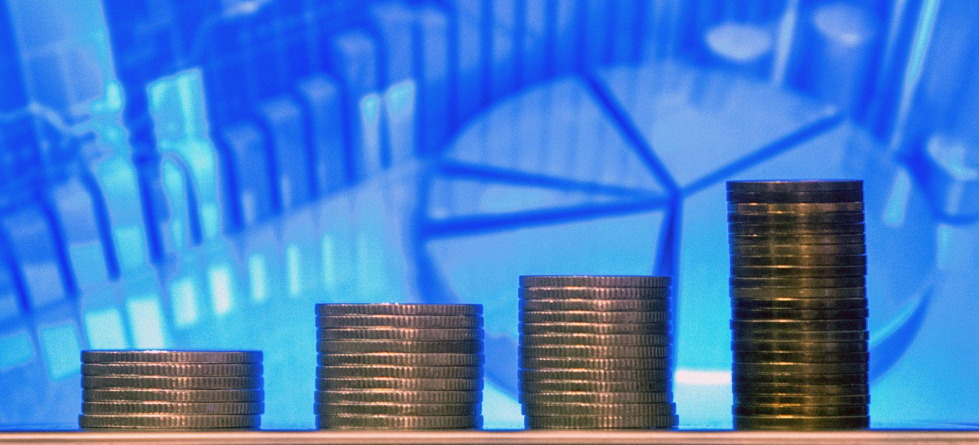 POZITIVAN POMAK: S&P povećao izglede za Hrvatsku, rejting nepromijenjen