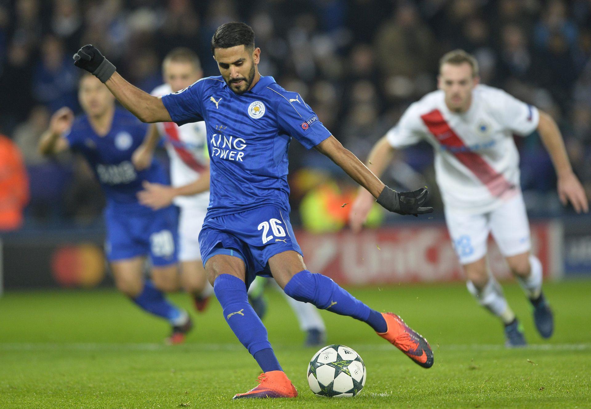 PREMIER LIGA: Novi poraz Leicestera
