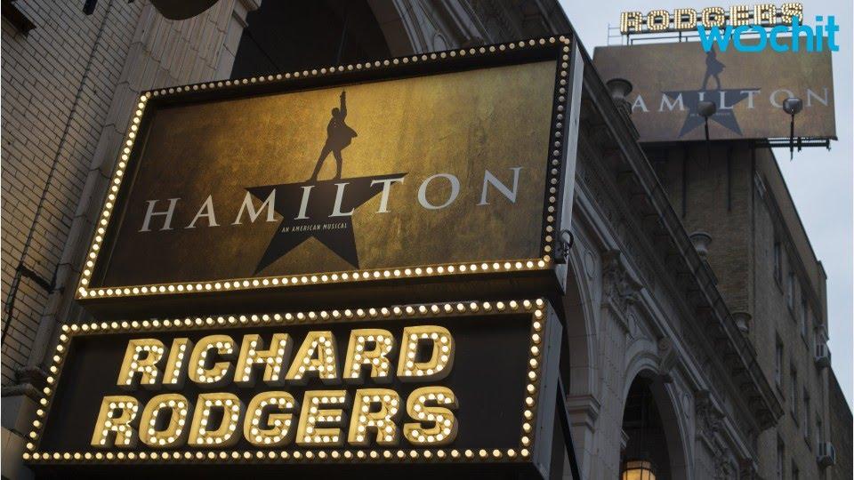 VIDEO: Slabija zarada na Broadwayu tokom blagdana