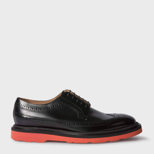 men_s_black_calf_leather_grand_brogues