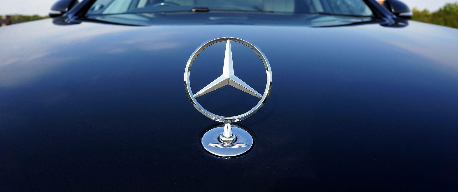Mercedes radnicima plaća da ostanu zdravi