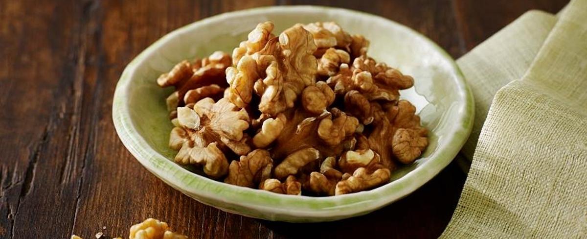 Orašasti plodovi smanjuju rizik od razvoja brojnih bolesti