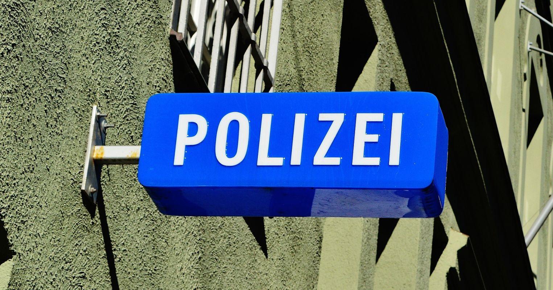 AUGSBURG Evakuirano više od 50 tisuća ljudi, među njima i Hrvati