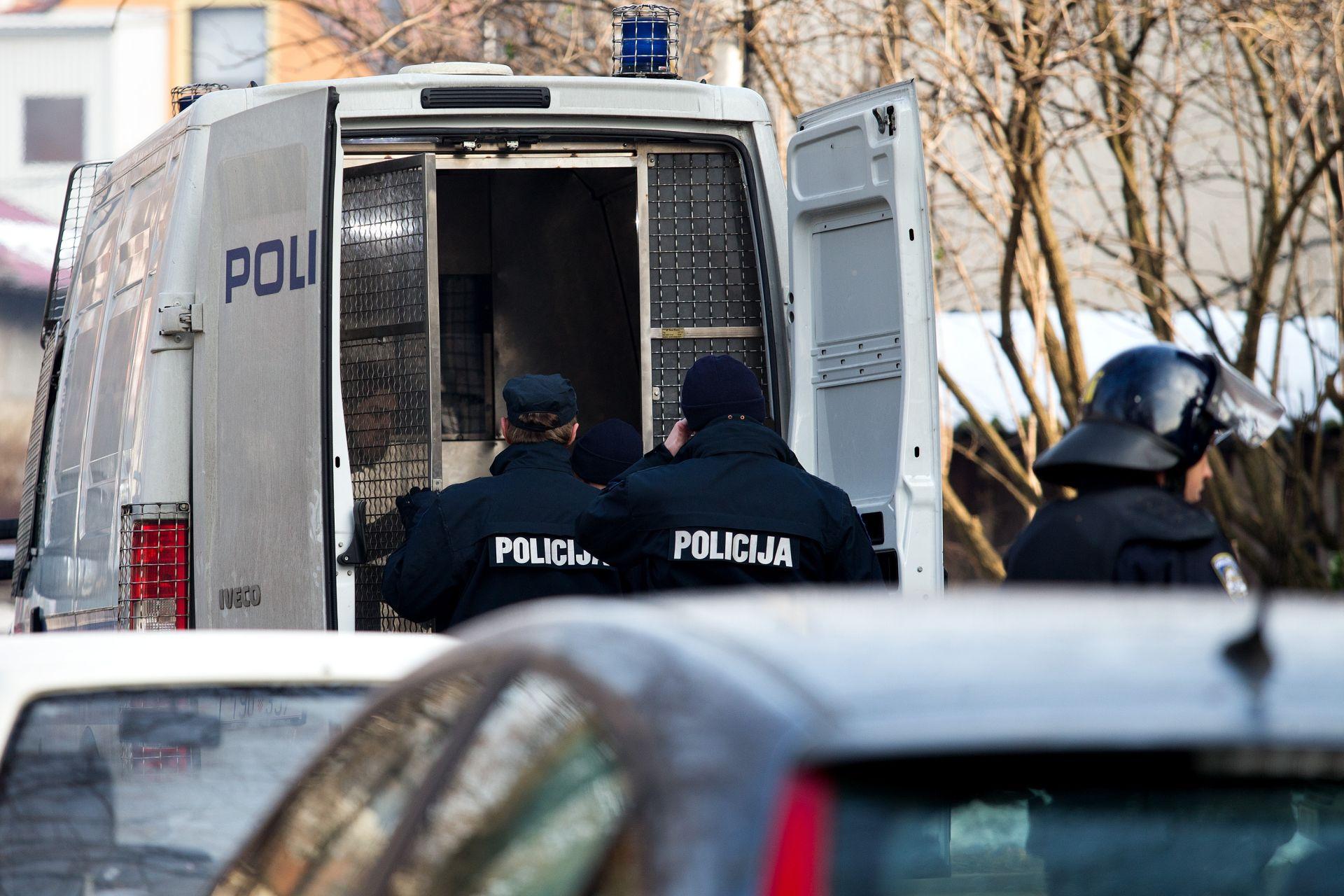 VLADA Plenković osudio napade u Berlinu i Ankari, pojačana sigurnost u zemlji