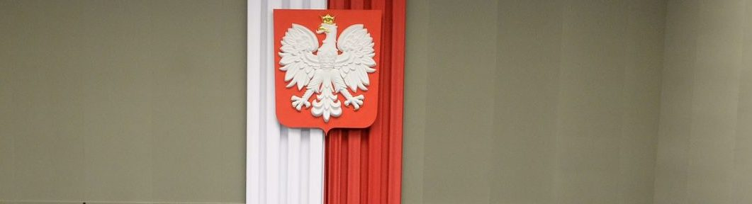 NOVI PROSVJEDI: Nekoliko tisuća protiv desne vlade u Poljskoj
