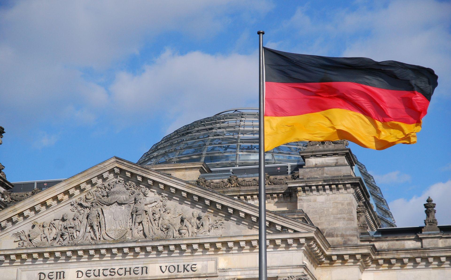 U Njemačkoj malen broj izbjeglica pronašao posao