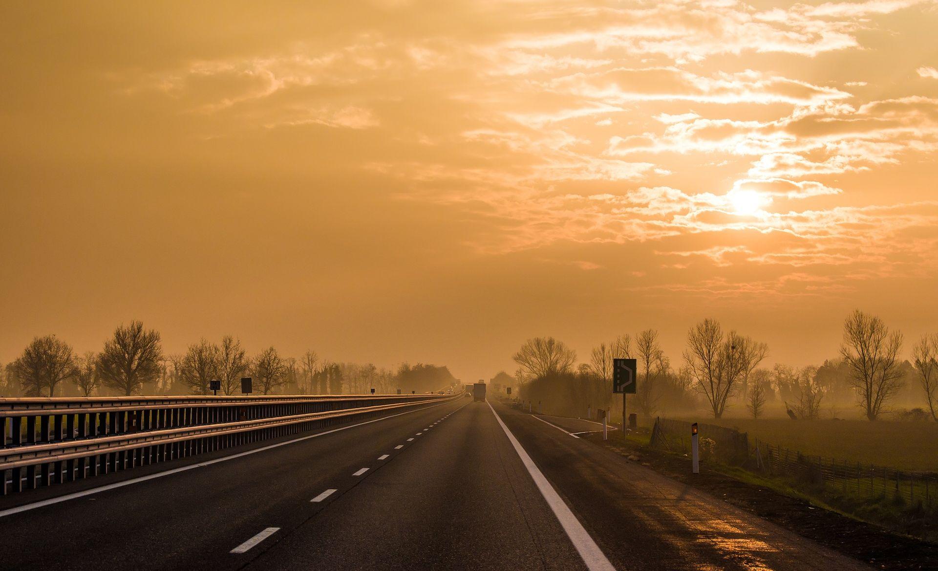 Italija otvara južnu autocestu, 54 godine nakon početka gradnje