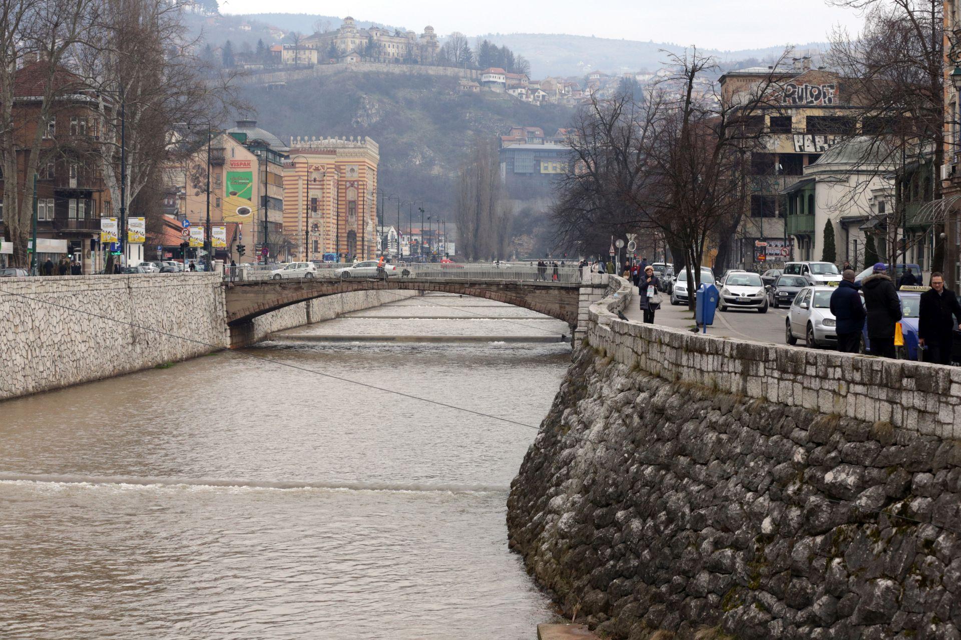 BiH U 2016.: Između europskog puta i domaćih blokada