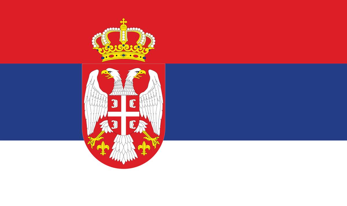 Srbija uvela dodatne sigurnosne mjere uoči Božića i Nove godine