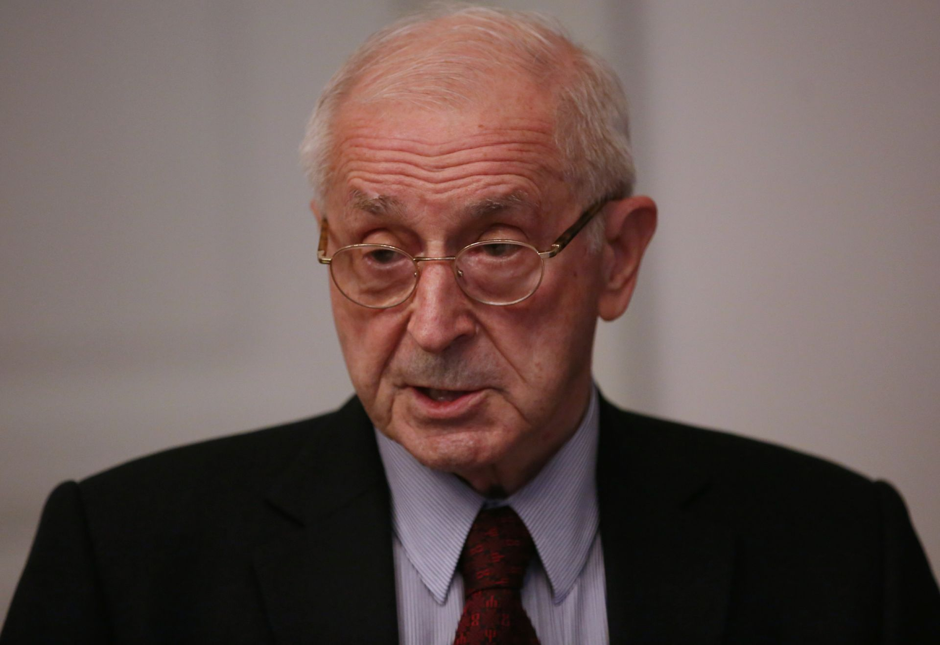 SILOBRČIĆ PODNIO OSTAVKU: Nemogućnost procesuiranja slučaja ministra znanosti