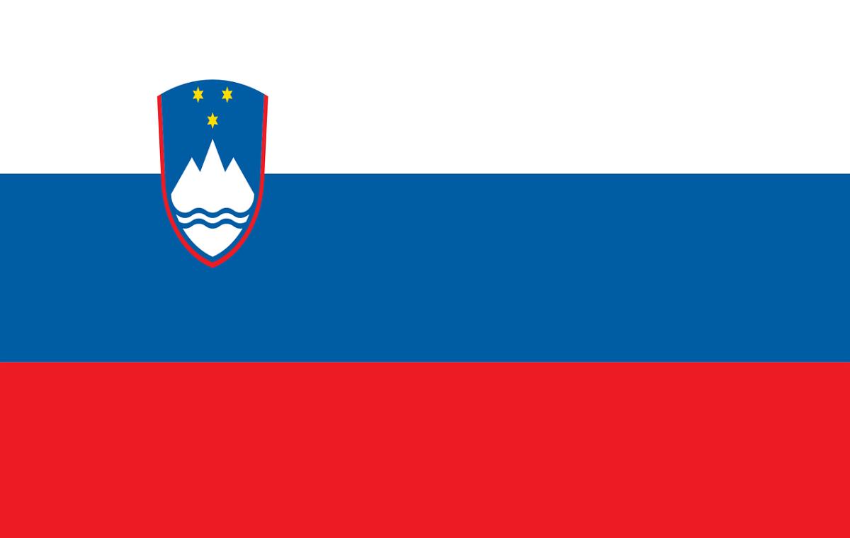 Sindikat slovenskih liječnika traži pomoć Vijeća Europe