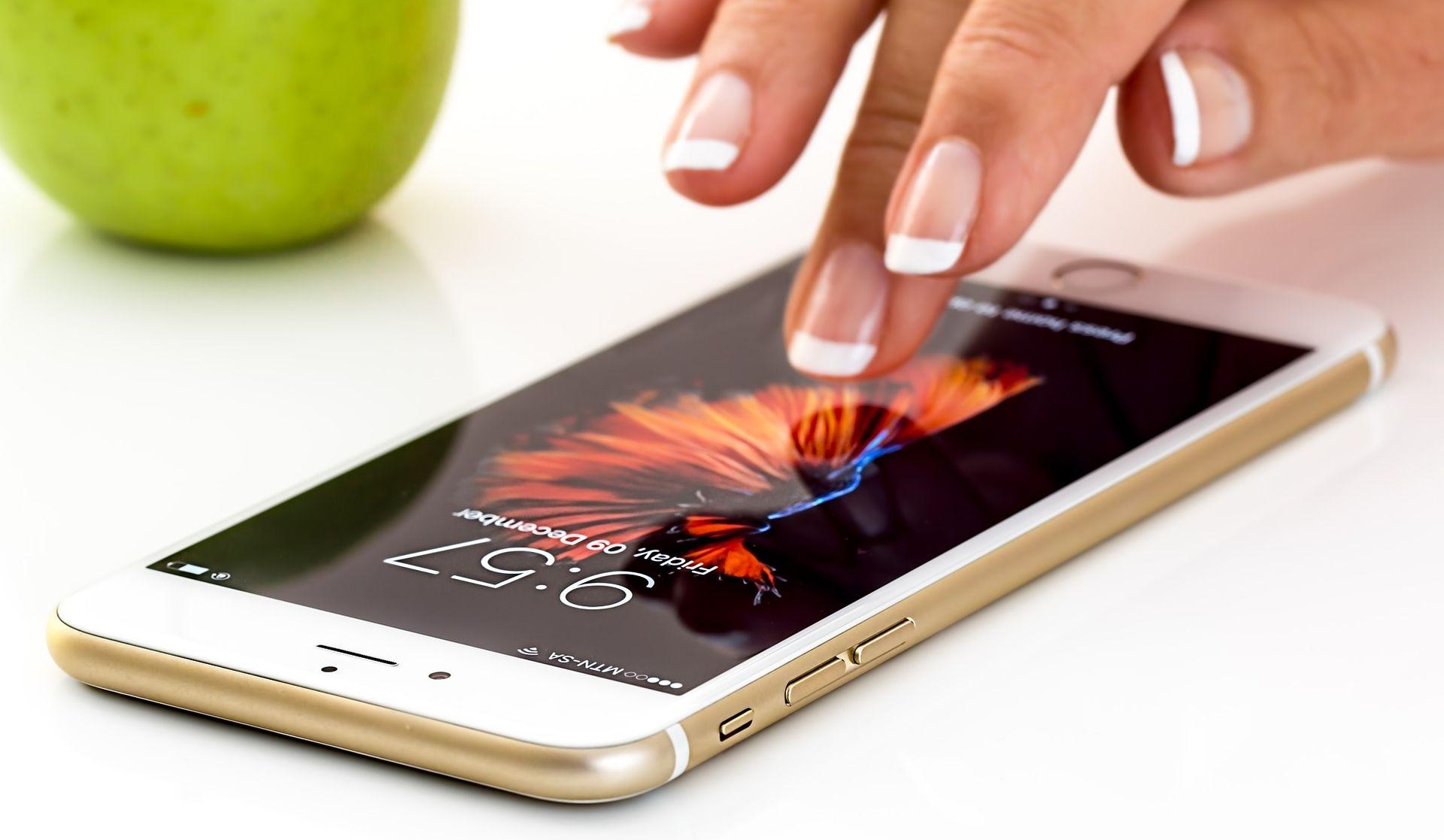 Od Nove godine nova pravila za sve vlasnike mobitela