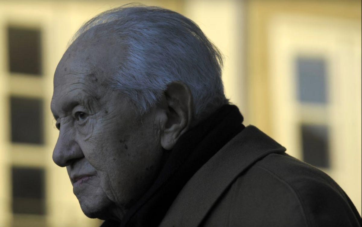 Nekadašnji portugalski predsjednik Mario Soares u dubokoj komi