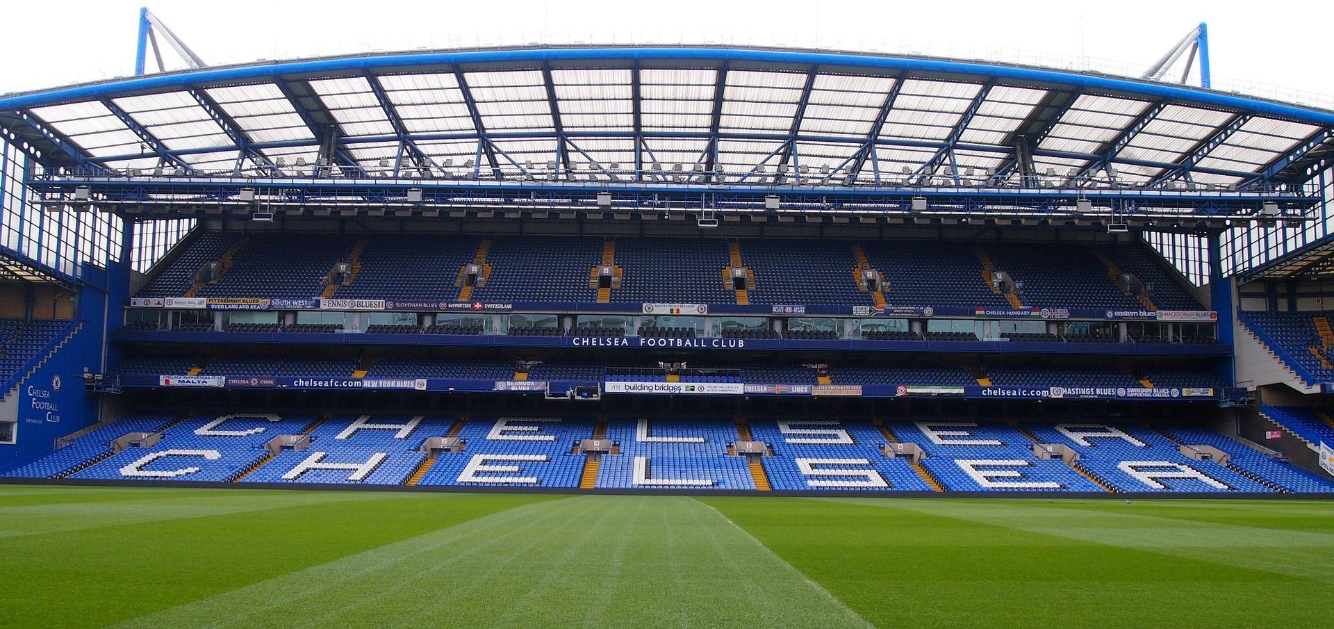 Frank Lampard želi se vratiti u Chelsea, čak i kao igrač