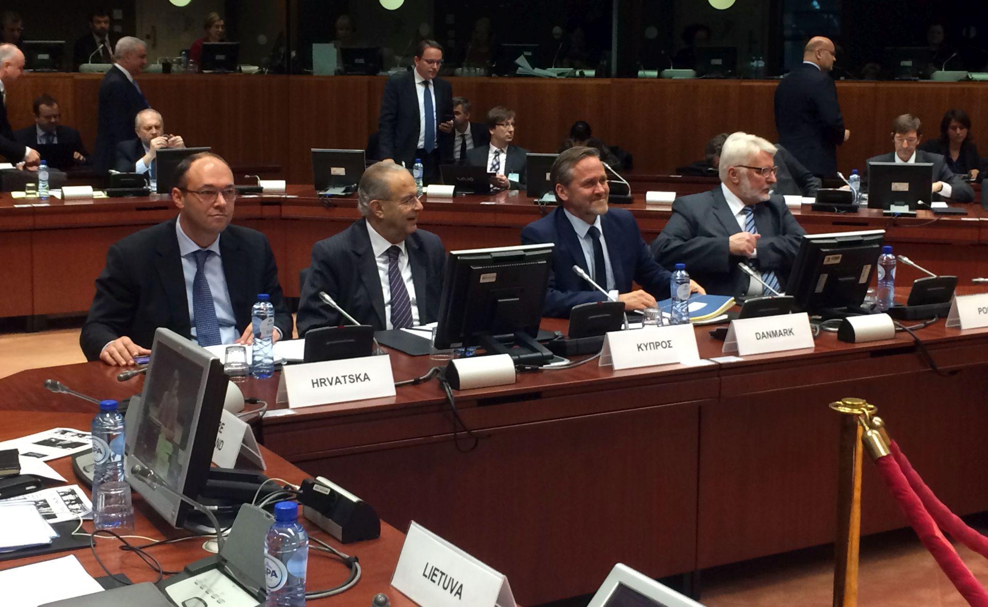 STIER: Očekuju se uspješne konferencije o pristupanju za Srbiju i Crnu Goru