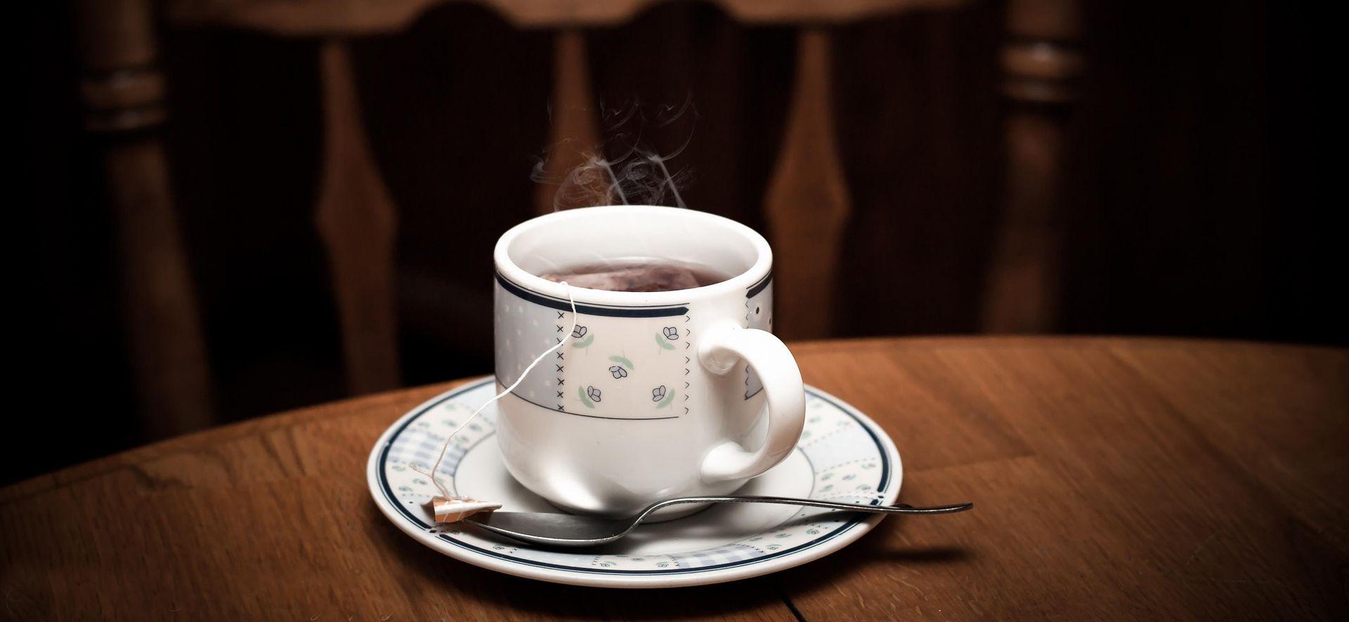 Vlasnik kafića oporbenog lista uhićen zbog 'vrijeđanja' Erdogana