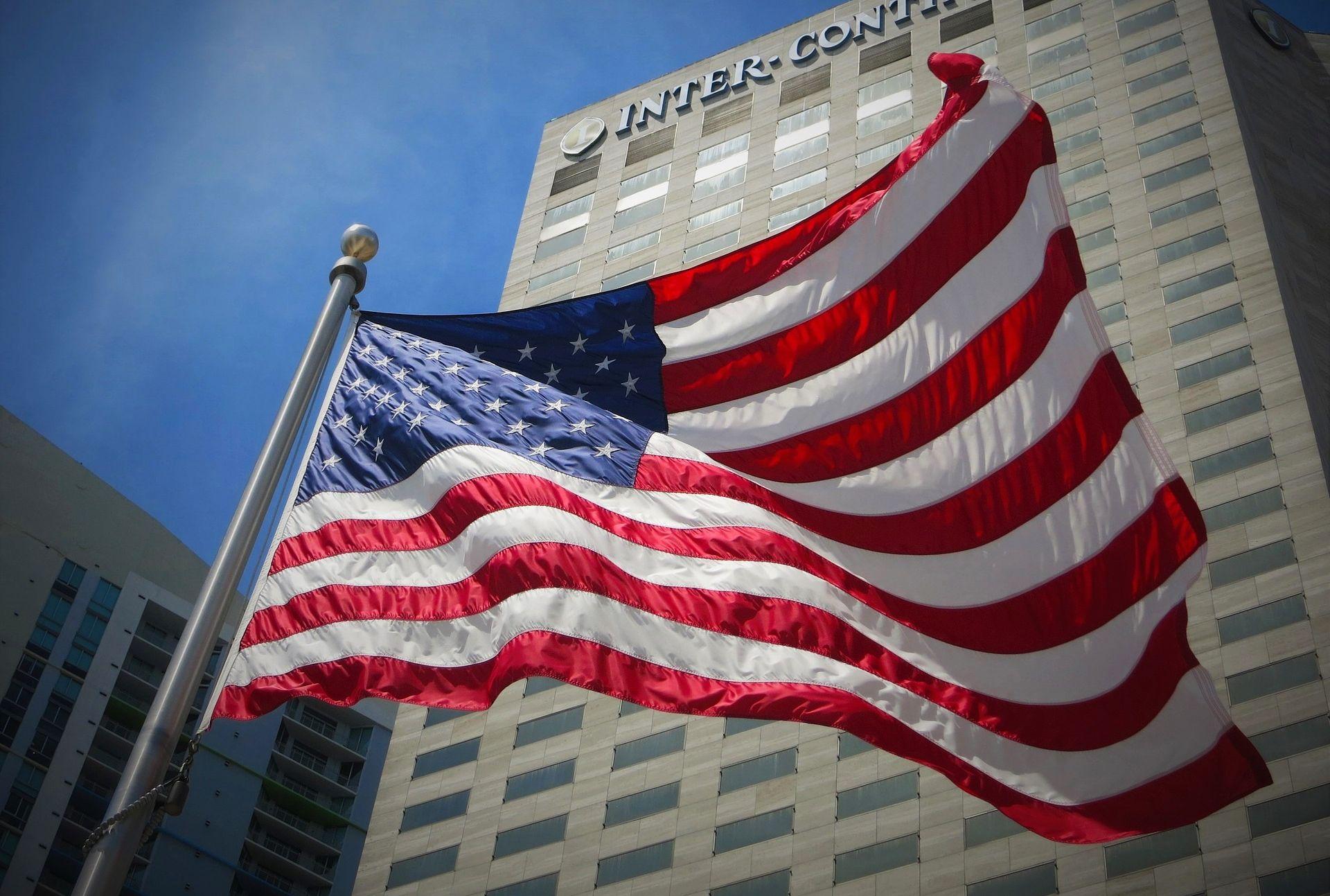 SAD nametnuo sankcije tvrtkama i osobama zbog ruskih akcija u Ukrajini