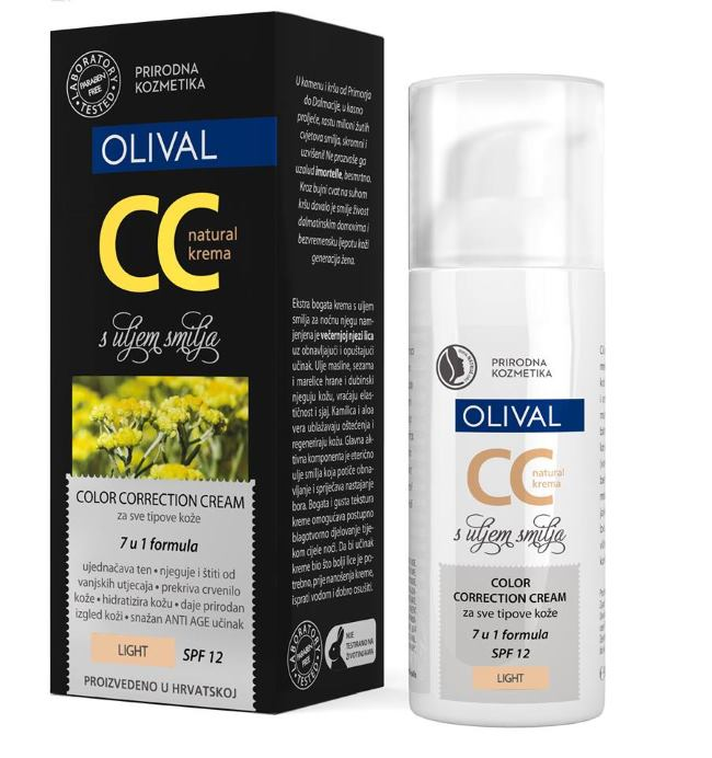 Olival