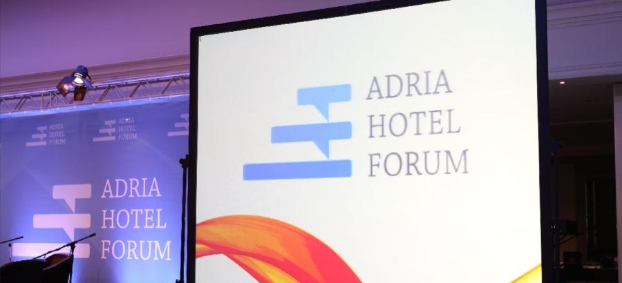 Adria Hotel Forum 3