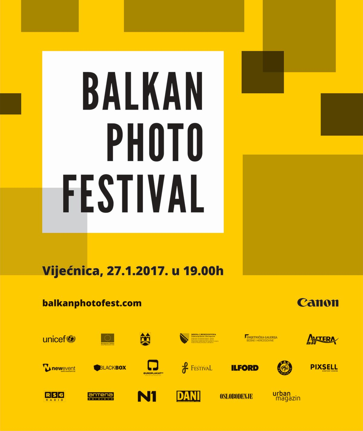 B1 poster_v1