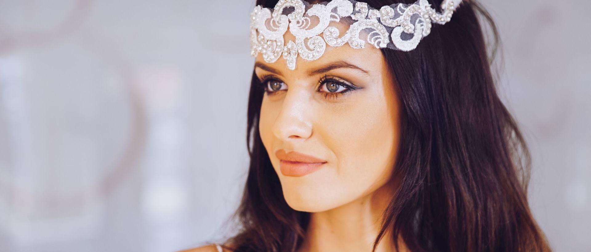 FOTO: Barbara Filipović odlazi na natjecanje ljepote Miss Universe
