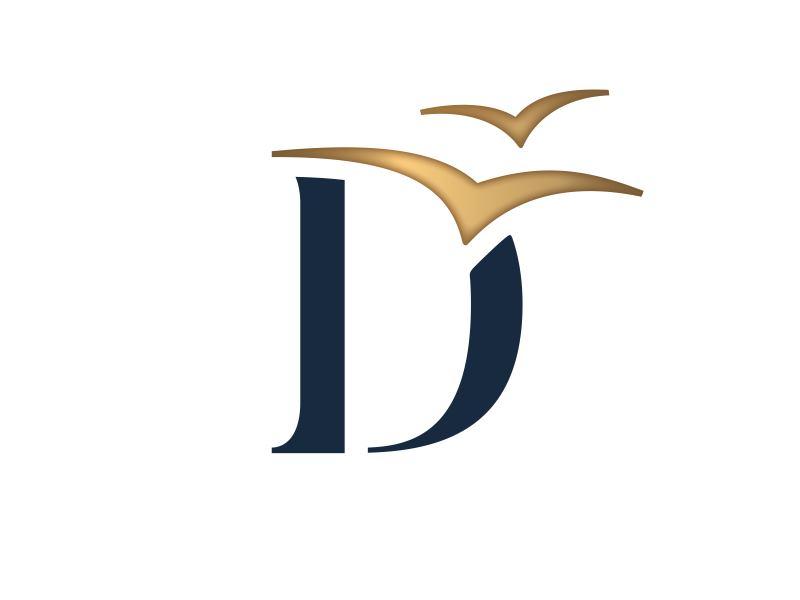 dalmacijavino-znak