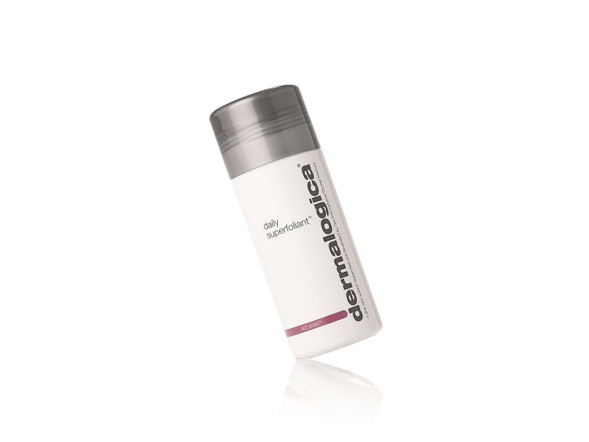 Dermalogica piling Daily Superfoliant txt