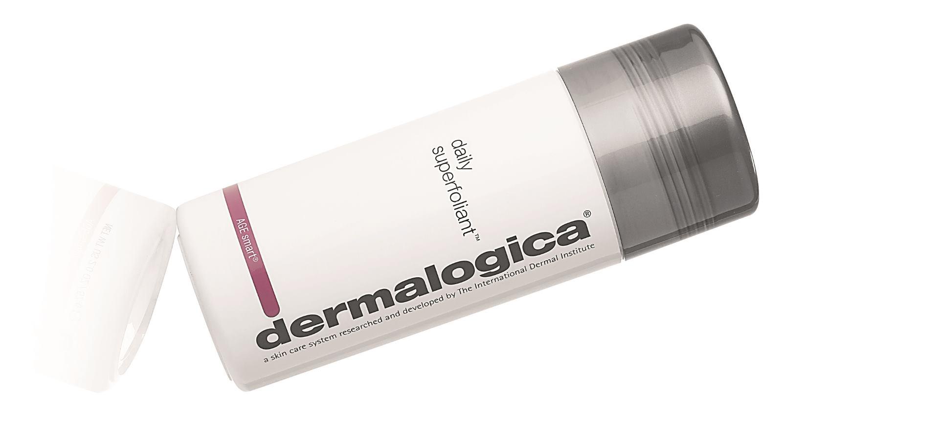 Piling u prahu za detoks i obnovu kože