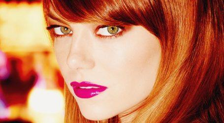 VIDEO: Emma Stone prokomentirala ulogu u novom filmu