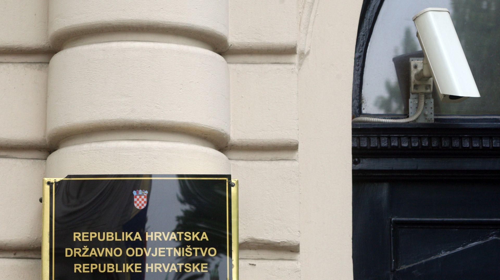 Optužen blagajnik Zagrebparkinga zbog malverzacija s povlaštenim parkirnim kartama