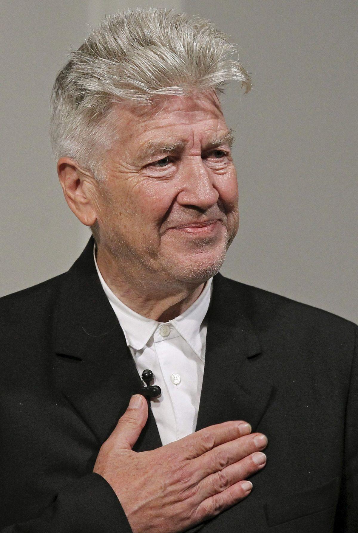 Premijera nastavka kultnog klasika 'Twin Peaks' 21. svibnja