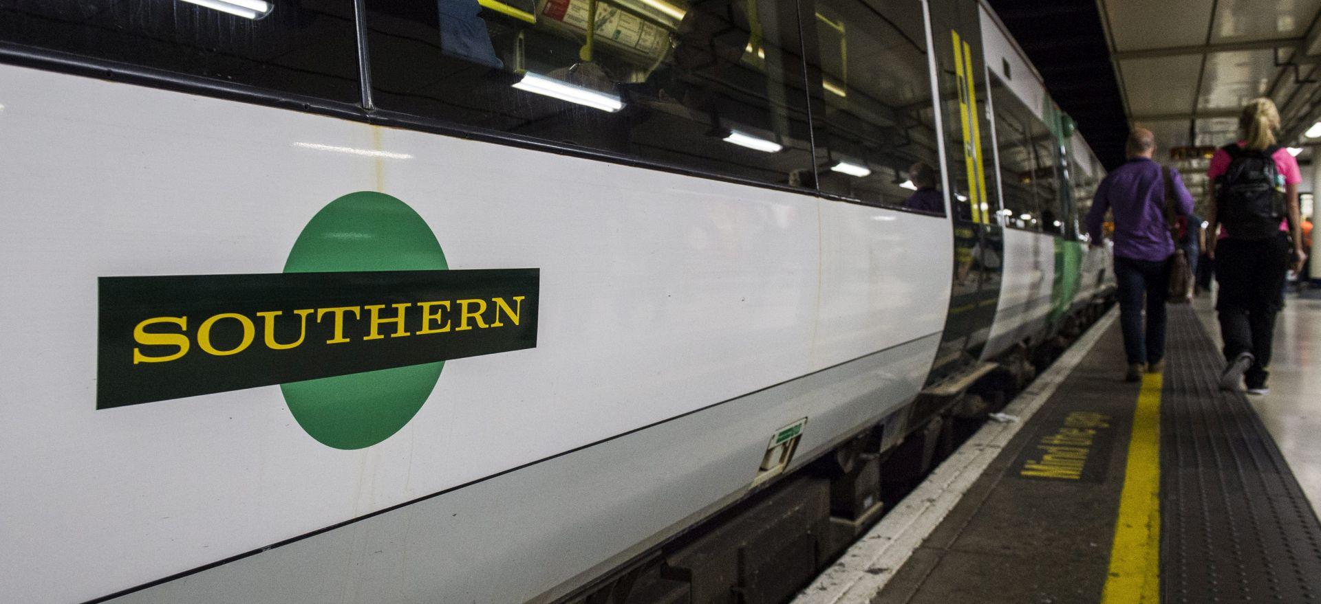 Novi štrajk u britanskom javnom prijevozu