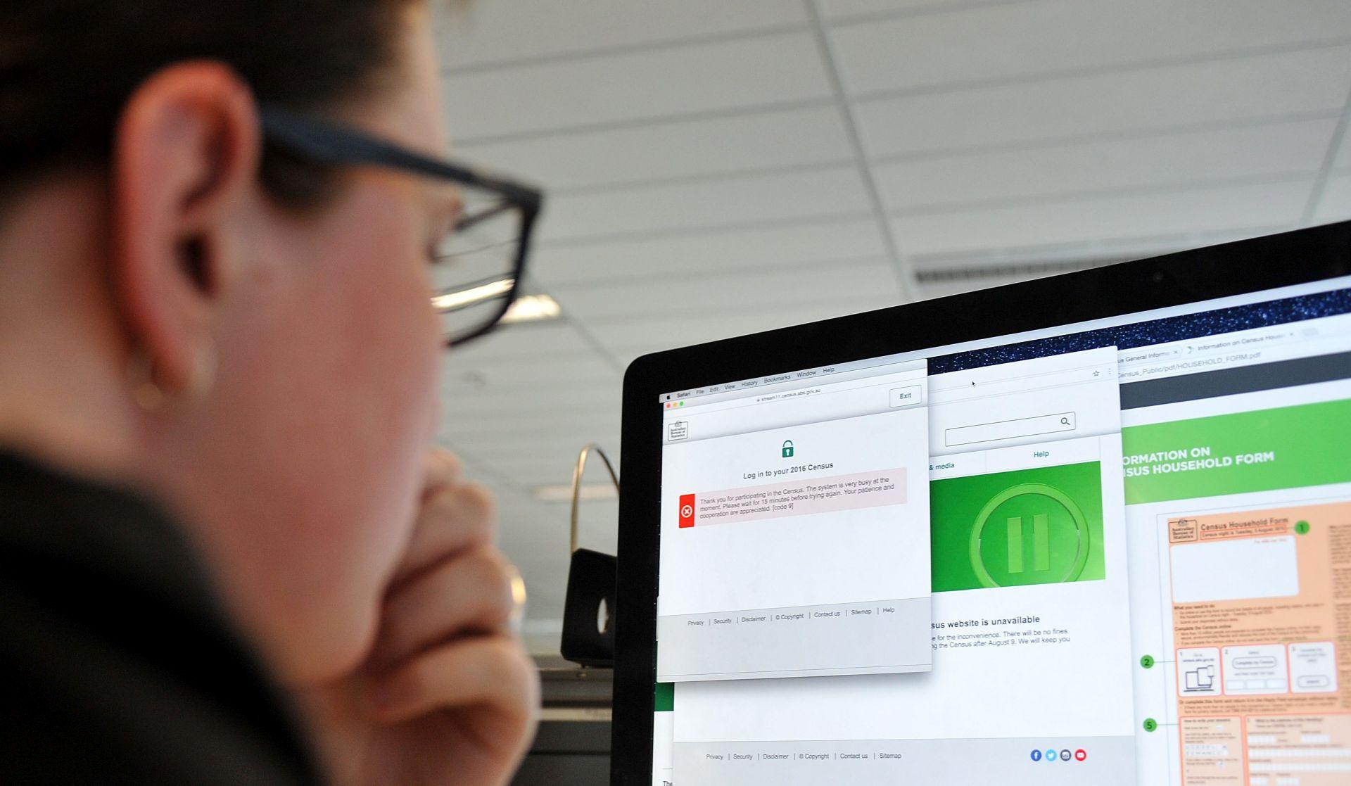 Švedska vojska pretrpjela velik kibernetički napad