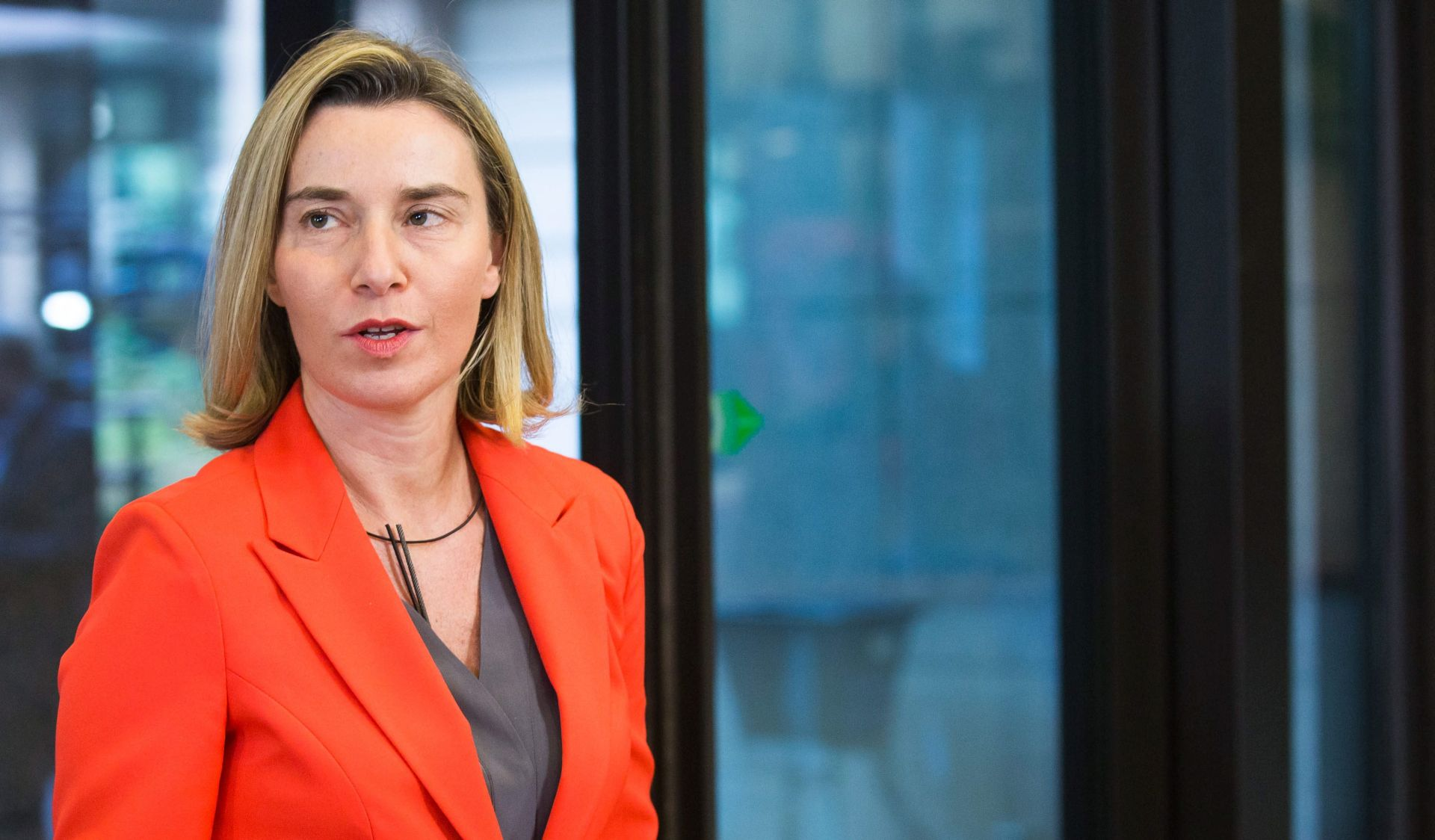 EU protiv prebacivanja američkog veleposlanstva u Jeruzalem