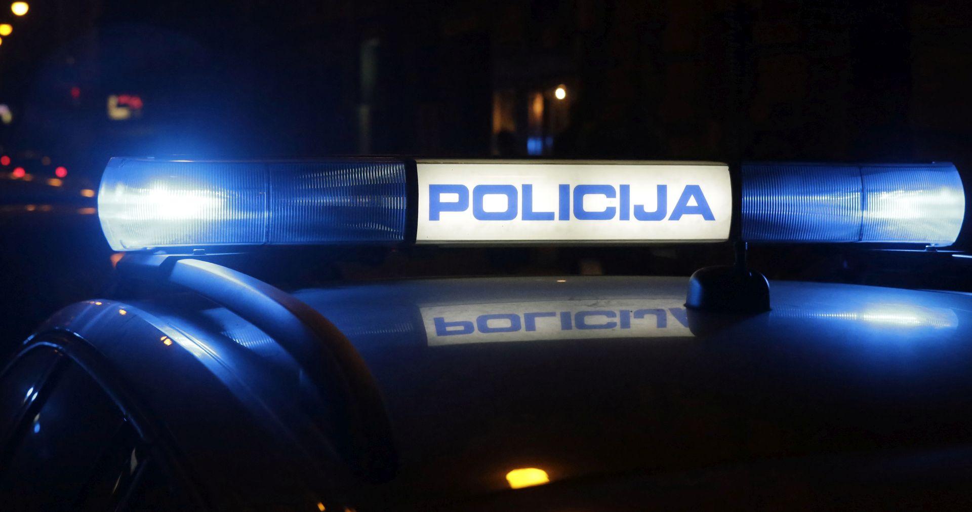 Policija tvrdi da istražuje sve napade na azilante