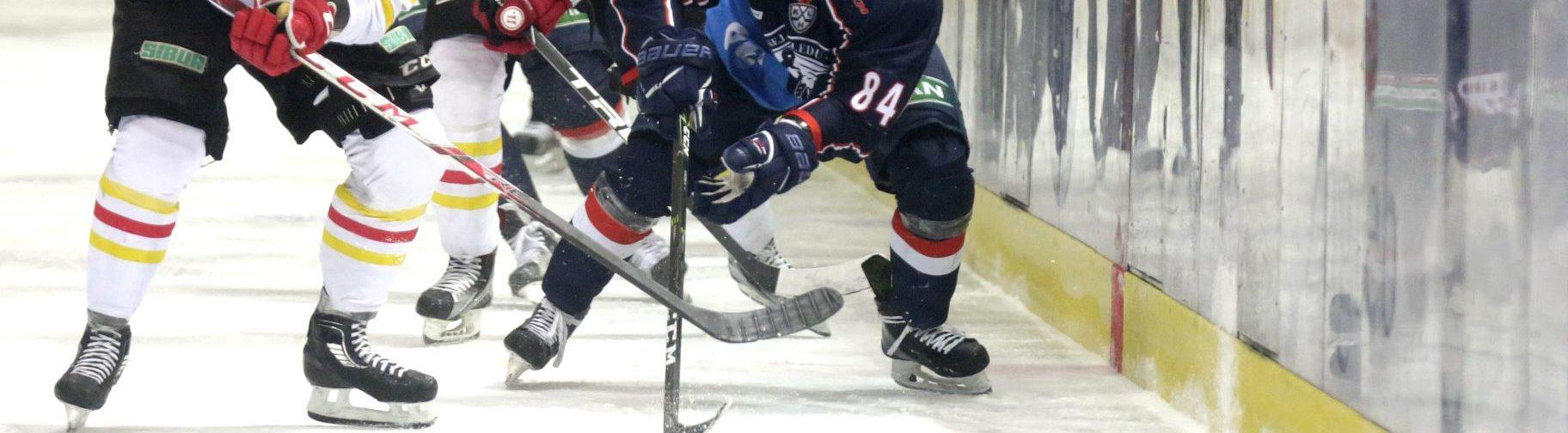 KHL: Kunlun RS – Medveščak 5-0