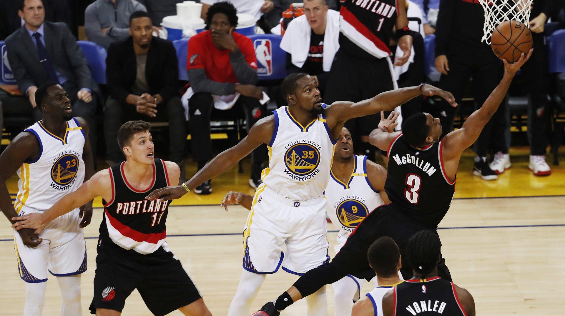 NBA Bullsi iskoristili neigranje Irvinga i Lovea