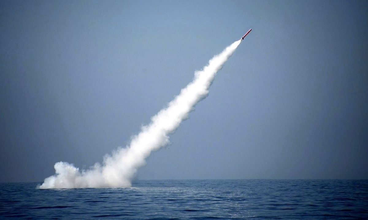 Pjongjang u najskorije vrijeme planira lansiranje novih balističkih raketa
