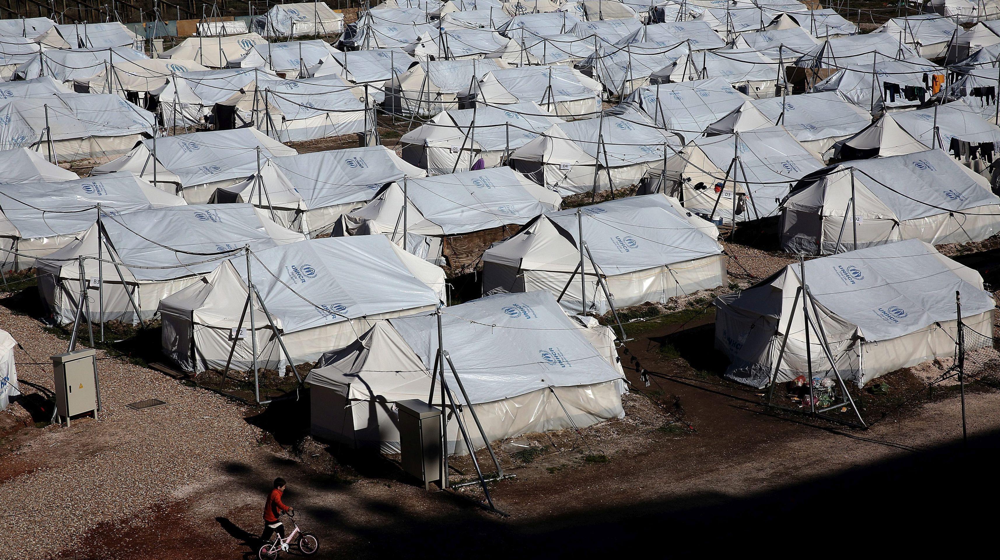 UN poziva Trumpa da prihvati izbjeglice, Rohani ga kritizira, Malali 'slomljeno srce'