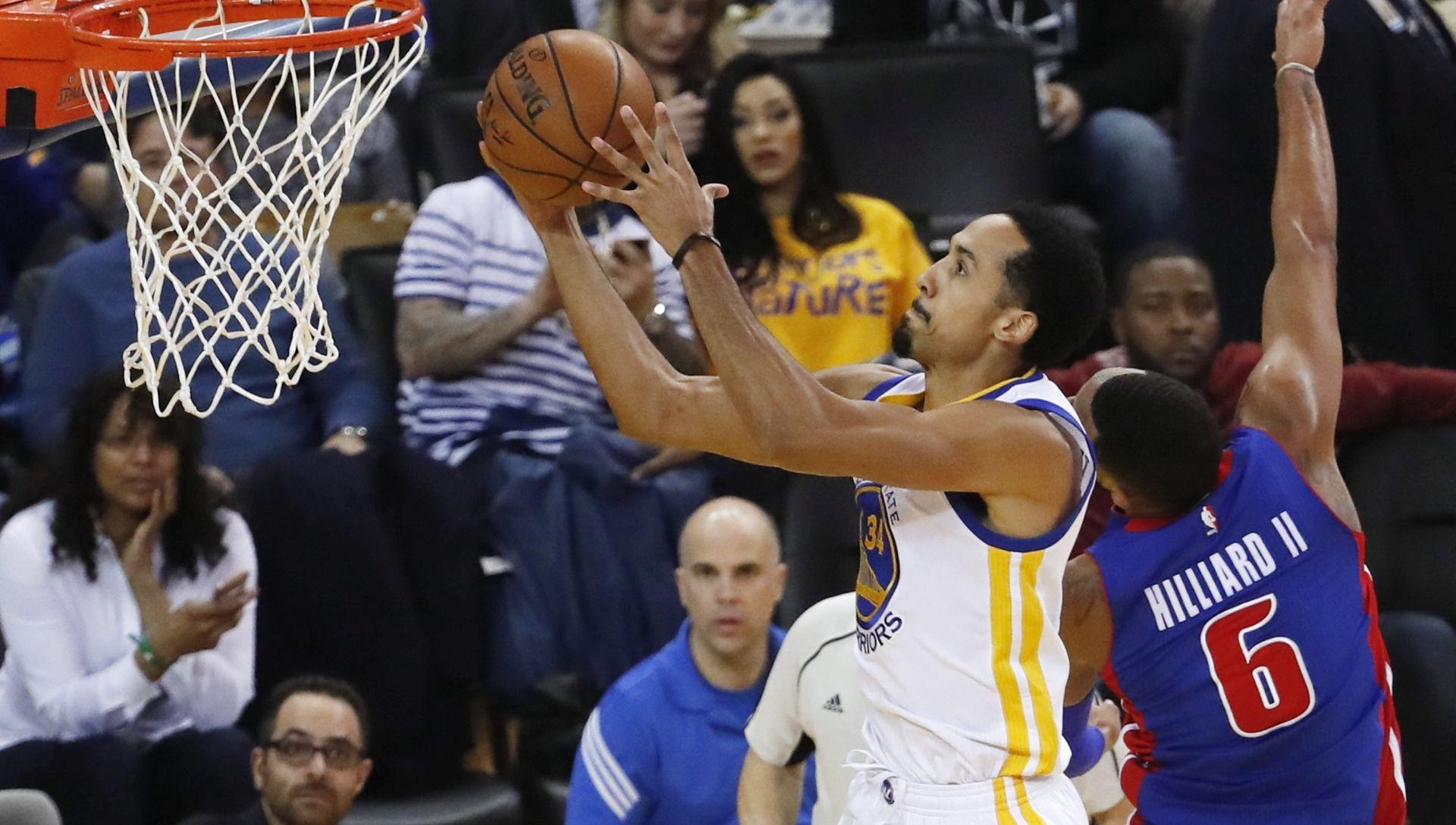 NBA Porazi Brooklyna, LA Lakersa i Phoenixa