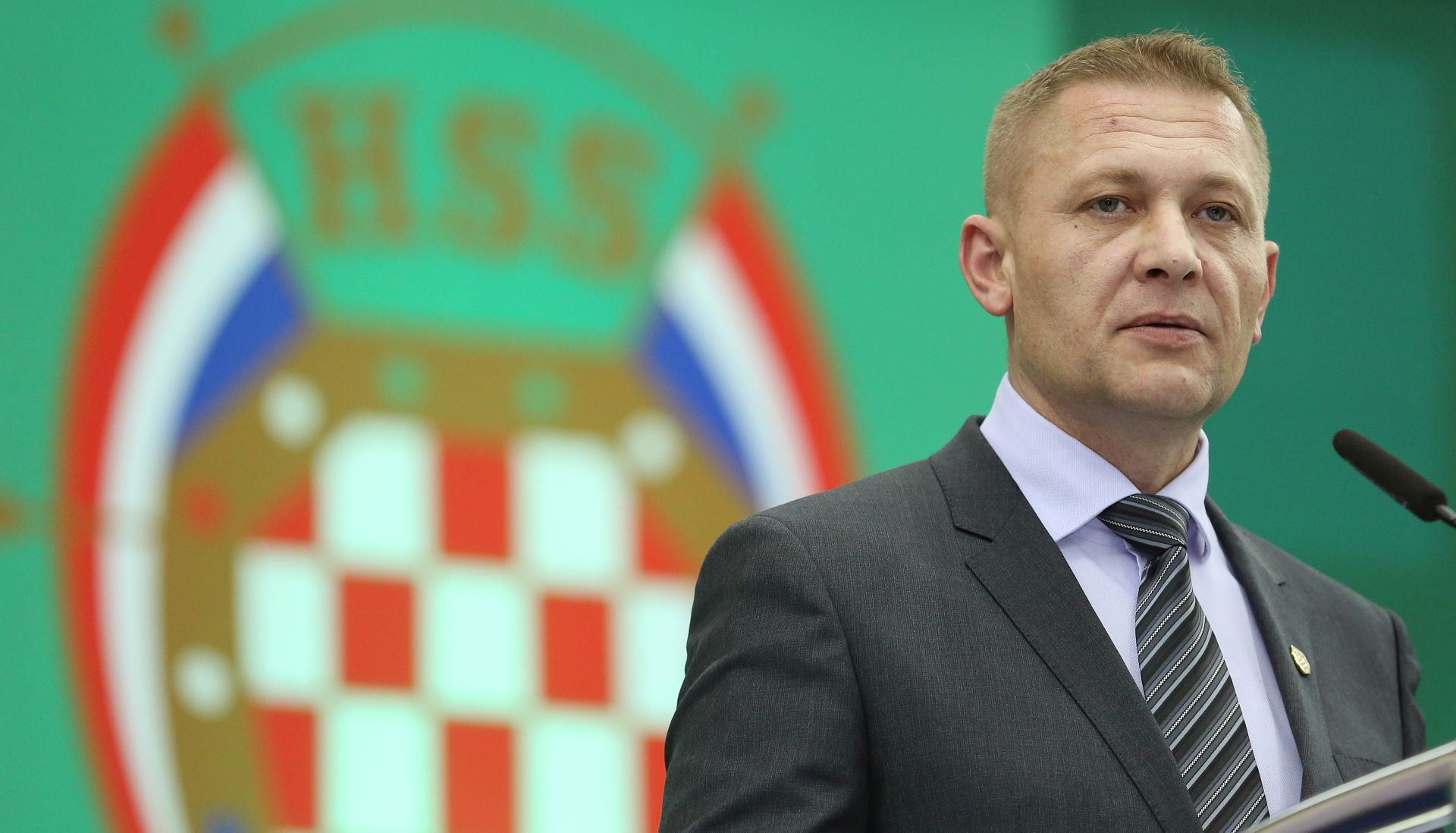 """BELJAK """"Vlada Andreja Plenkovića ispucala je mirni period, više nema razloga da štedimo Vladu"""""""