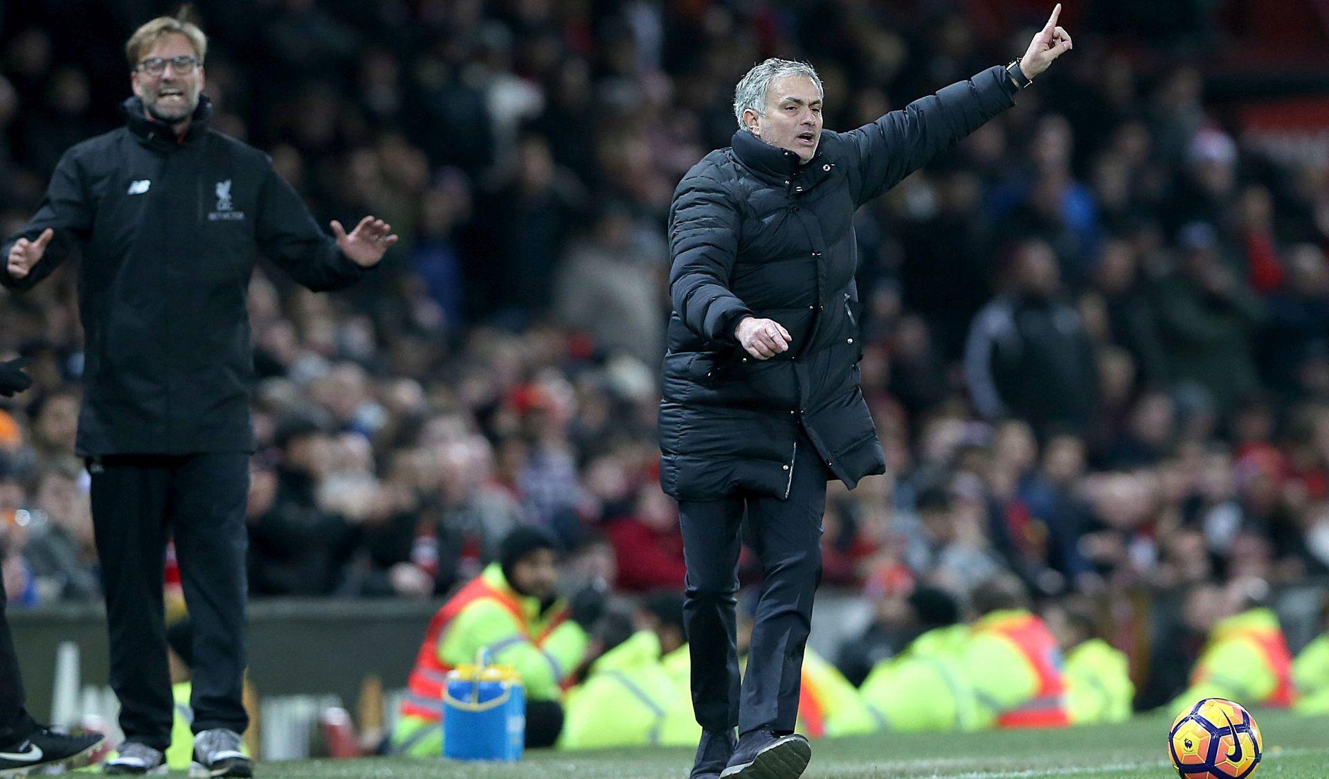 Manchester United prvi ima stručnjaka za protuterorizam