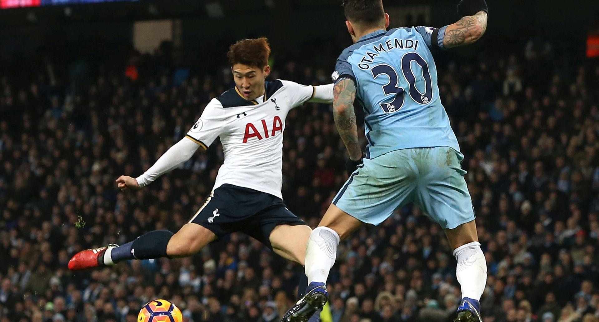 FA KUP Tottenham se izvukao protiv četvrtoligaša Wycombea