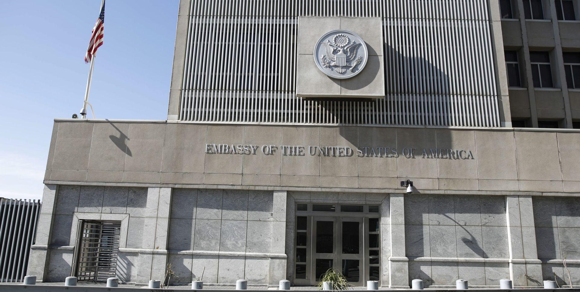 Paragvaj vraća veleposlanstvo u Izraelu u Tel Aviv