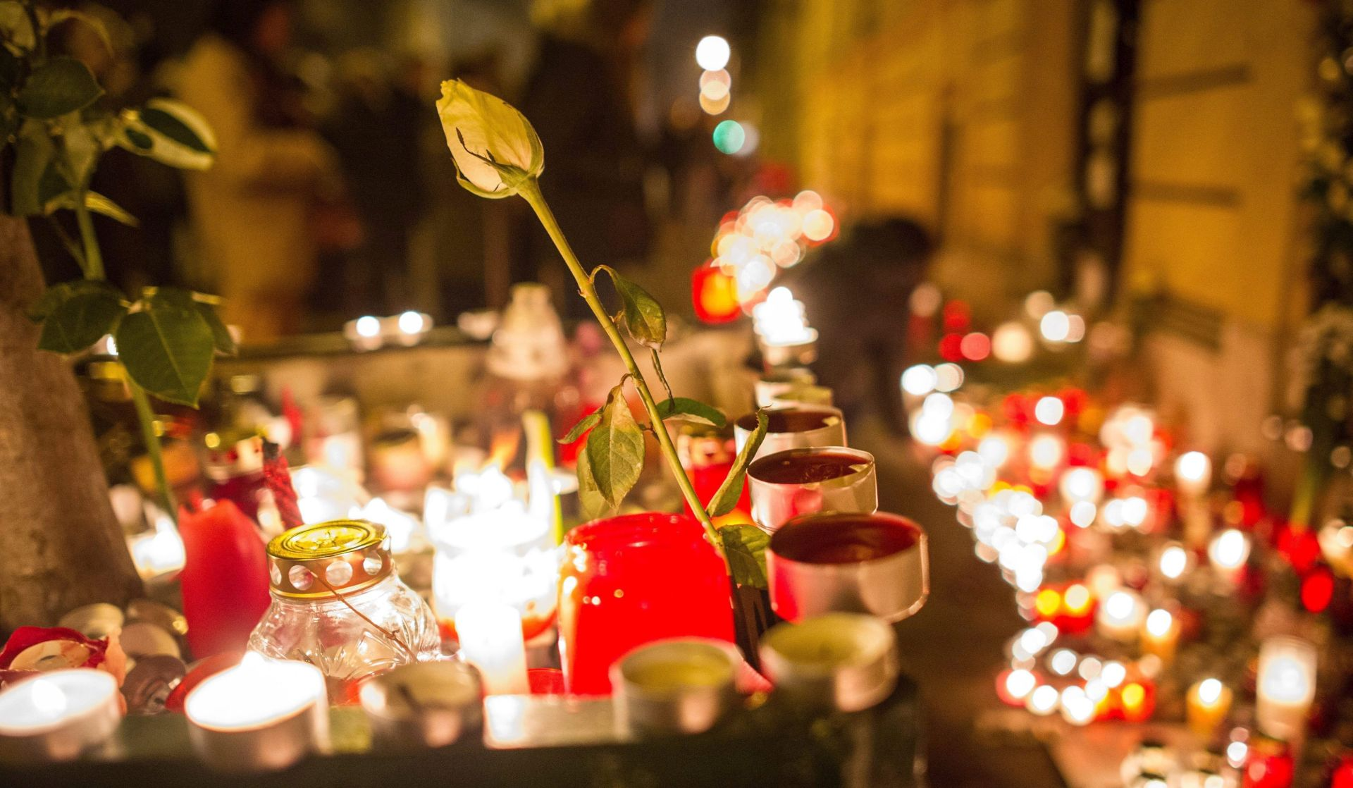 U Mađarskoj dan žalosti za žrtve autobusne nesreće u Italiji