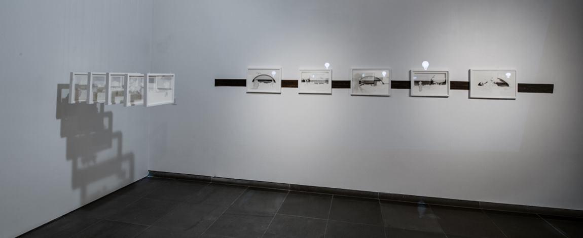 Izložba 'Jedan dobar dan' u povodu sjećanja na žrtve holokausta