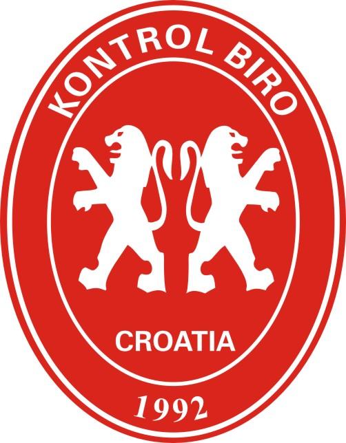 kontrol-biro_logo