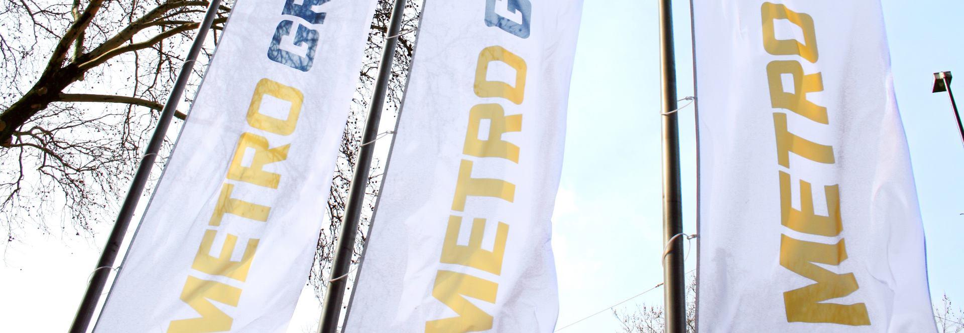METRO Cash & Carry poziva mlade na sudjelovanje u programu Ready2Lead