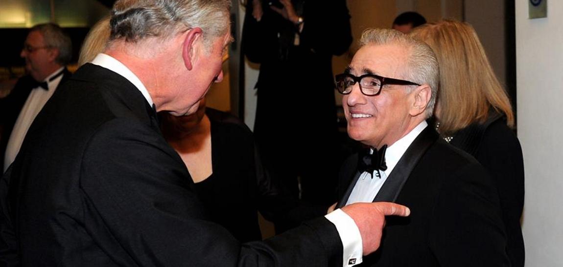 Martin Scorsese otkrio kako zasad ne počinje snimanje filma o Franku Sinatri