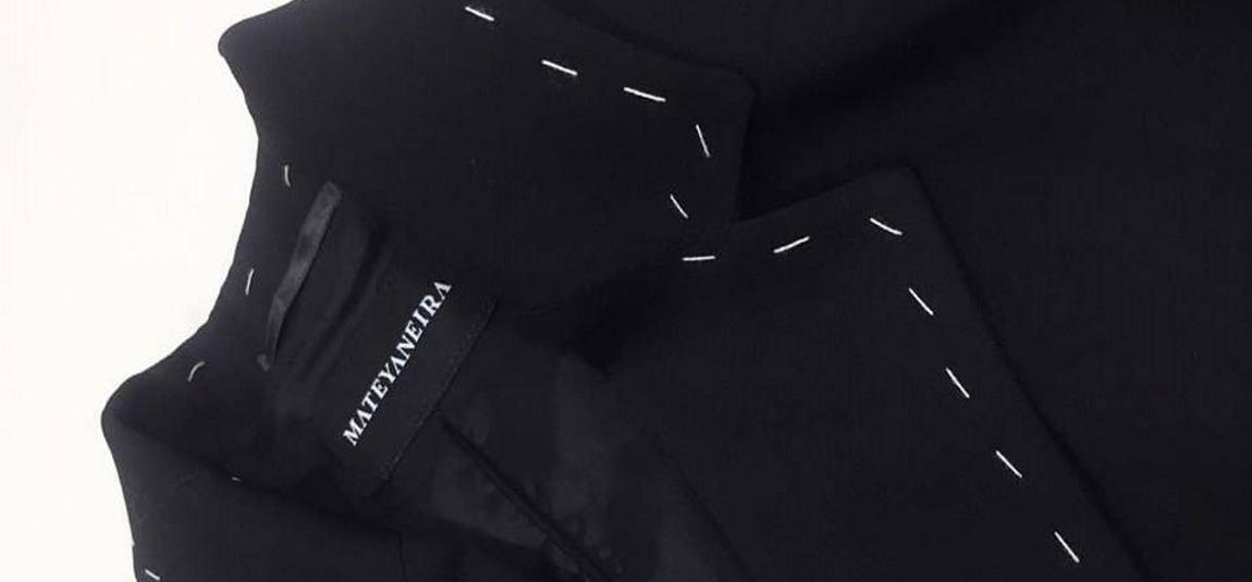 MATEYANEIRA Novo modno ime koje možete samo zavoljeti